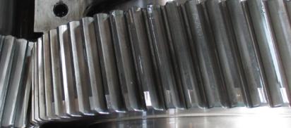 Getriebe2000