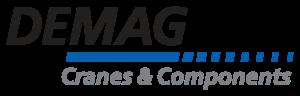 DEMAG-Cranes&Components