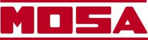 Mosa-Logo