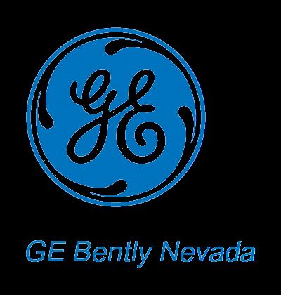 Bently-Nevada-Logo