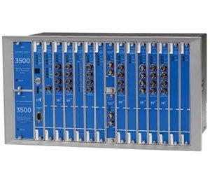main-3500-series-machinery-system