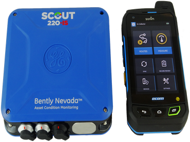 rsz_scout220-is_ecom