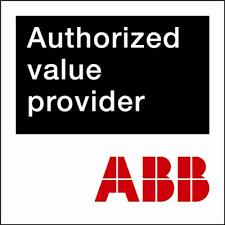 abb valued provider