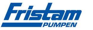 logo fristam pumpen